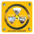 Stop FOREVER                                                     WIPP